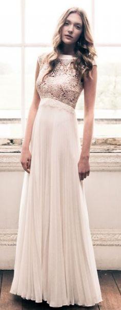 20 Best Wedding Dresses By Johanna Hehir Images Wedding Dresses