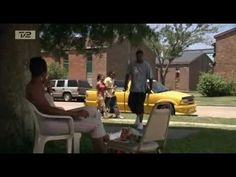 ▶ Life is Not a Fairytale: The Fantasia Barrino Story (2006) - YouTube