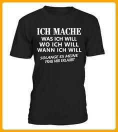 Limitierte Edition - Shirts für vater (*Partner-Link)