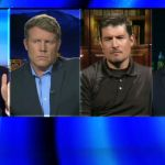 Benghazi security team on 'Hannity' slams Dems covering for the WH: 'Don't call us liars'