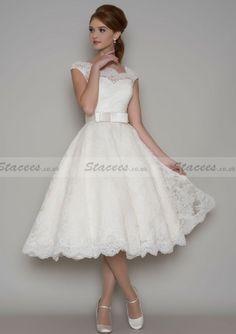 lace-white-4
