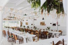 Vintage barn wedding at Old Forest School New Zealand New Zealand Wedding Venues, Best Wedding Venues, Wedding Locations, Wedding Themes, Wedding Ideas, Wedding Planning, Wedding Stuff, Old School Wedding, New Zealand Winter