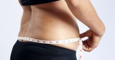 Why It's Not What You Eat That Causes Weight Gain