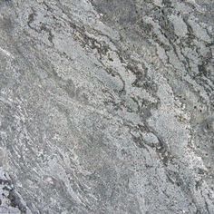 MS International Ostrich Grey 12 in. x 12 in. Honed Quartzite Floor and Wall Tile (10 sq. ft. / case)-SOSTGREY1212HG - The Home Depot