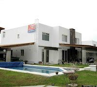 BBr, venta casas Querétaro, renta casas Querétaro: JURIQUILLA OPORTUNIDAD info click pic