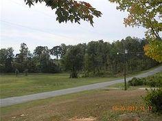 Thorsby, AL home - foreclosure  home - GetForeclosedHome.com