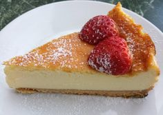 Cheesecake, Food And Drink, Cooking, Sweet, Kitchen, Candy, Cheesecakes, Cherry Cheesecake Shooters, Brewing