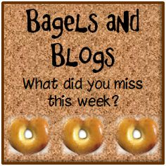 Math Coach's Corner: Links to great blog posts from the past week.