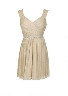 77a14e12ac Find Girls Clothing and Teen Fashion Clothing from dELiA s Middle School  Prom Dresses