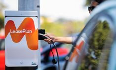 Elektrikli araçlardaki ÖTV artışı artan ilgiye ket vurabilir!