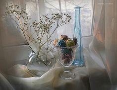 Photographer\s photo Шипунова Ирина - Про цветное безе