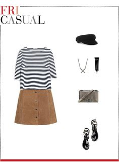 98b4db5aa88  MIZZY S WEEKLY WARDROBE  Charles   Keith Quilted Clutch (Mizhattan -  Frugal living with style)