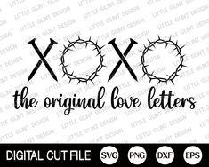 Cricut Sale, Jesus Crown, Christian Quotes, Christian Shirts, Logo Background, Love Letters, Svg Files For Cricut, Clip Art, Cricut Ideas