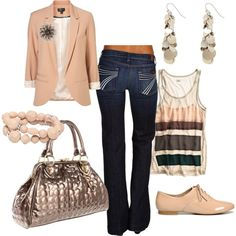 Shopping Spree!  Modest Trendy Fashion - By Karlee