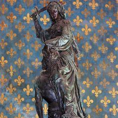 #Palazzo #Florence #medici #sculptu... http://alyfestyle86.tumblr.com/post/115367168083/palazzo-florence-medici-sculpture-inspiration by https://j.mp/Tumbletail