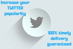 If you run a business and are not using Twitter, you're missing a great opportunity. Twitter is a great tool to increase traffic to your site and blog. As an Expert i will definitely suggest you to use this platform for your Business . #online #socialmedia #amrketing #digitalmarketing #socialmediamanager #manager Marketing Proposal, Marketing Plan, Business Marketing, Content Marketing, Social Media Marketing, Facebook Marketing, Internet Marketing, Online Marketing, Digital Marketing