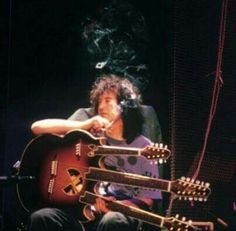 Jimmy Page                                                                                                                                                                                 More