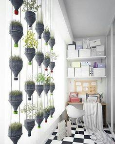 Boas ideias você vê por aqui 😀😉😃 #diy #decor #decoracao #decorando #decorandoseuespaco