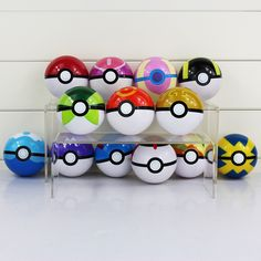 Cheap trainer kite, Buy Quality pokemon sale directly from China trainer chopsticks Suppliers:       7cm 13styles Color Anime Pokemon Trainer Pokeball With Mini Pokemon Figure Opening and Closing Poke Ball Toys Doll