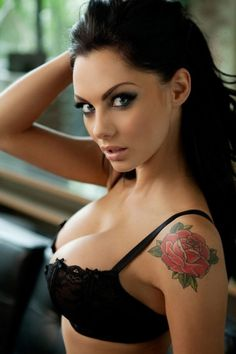 Jessica Jane Clement. 400% Match Bonus up to €$1,000 on over 400 Online Casino Games. Check out both our Live Dealer casino as well as our Mobile Casino…USA Players Welcome... http;//panthercasino.com