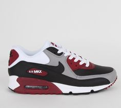 various colors 959e3 a08e2 nike air max...I hip hop instrumentals updated daily gt www