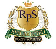 The RESURRECTED POETS SOCIETY.  We are a gathering of Christian Rappers, Singers, Poets and Motivational Speakers. Our whole purpose for being is to help each other achieve what God has planned for us.