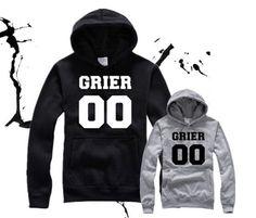 Hayes Grier Jersey Magcon Sweater Fleece Hoodie Sweatshirt Shirt Gift Vine Music #April #Hoodie