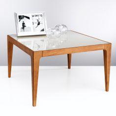 table basse verre 3 suisses. Black Bedroom Furniture Sets. Home Design Ideas