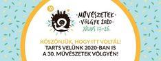 Művészetek Völgye Fesztivál 2020  #magyarország #fesztivál #vásár #ünnep #kultúra #gasztronómia