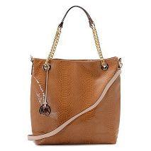 MICHAEL Michael Kors Bedford Flap Cross Body Bag ($180) ? liked on Polyvore featuring bags, handbags, shoulder bags, purses, bolsas, black, leather crossbody, leather purse, black purse and black leather purse