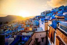تور مراکش | مجری مستقیم تور مراکش | قیمت تور مراکش کازابلانکا