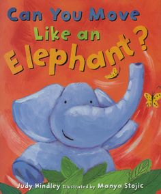 elephant stories for preschoolers 1000 images about elephant theme on elephants 734