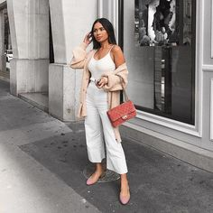 "2,953 Gostos, 104 Comentários - Marianna Hewitt (@marianna_hewitt) no Instagram: ""Want blogging and social media tips? Follow my other account @blogwithme"""