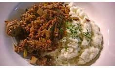 Top 50 Low Carb Rezepte   Chefkoch.de