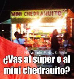 #imagenes  #frases #habloespañol #habloespanol #pictures #fotos #foto #pic #memes #chidos #reflexiones   La competencia del #super #chedraui