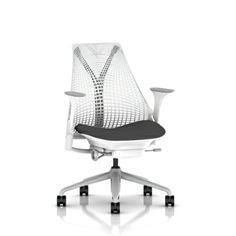 SAYL Chair   Office Chairs   Chairs   Herman Miller Official Store Amazing Ideas