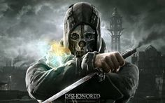 Dishonored Game of the Year Edition Review - A Game More Than Worthy of a Revisit - Game of the Year editions of games allow us to look back at some of the games we may have missed from the past year and either get back into them, or experience them for the first time.  We accept that games that are released have downloadable content and even look forward to it coming, with season passes that allow us to get the releases with no further payments with the hope that they will extend the…