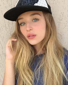 Gorgeous Eyes, Beautiful Women, I Love Redheads, Western Girl, Brazilian Girls, Le Jolie, Models, Perfect Woman, Tumblr Girls