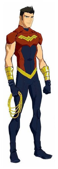 Young-justice-yj-young-justice-31496988-262-760