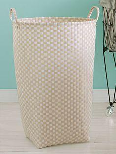 Tall Plastic Laundry Basket Source Flexible Plastic Laundry Basket For Wholesale Price On M
