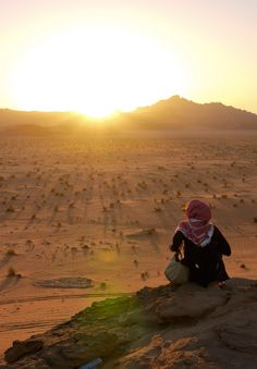 Create perfect travel moments in the with a sunset over Wadi Rum, Round The World Trip, Travel Around The World, Around The Worlds, Best Travel Apps, Travel Hacks, Travel Ideas, Travel Tips, Croatia Travel, Photo Essay
