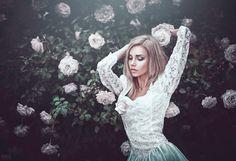 Svetlana_Belyaeva_05