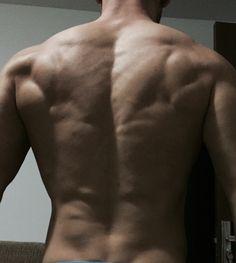 My back :) - http://gabrielristea.ro