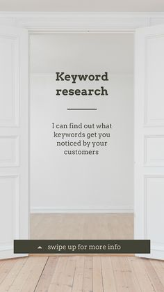 Copywriting, Research, Writer, Content, Website, Search, Writers, Authors, Science Inquiry