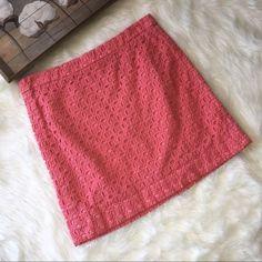 0c3eb7bdf3c39 55 Best eBay Listings images | Ebay listing, Amp, Chiffon cardigan