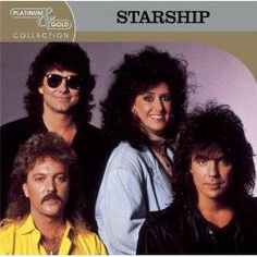Culver City Consults The Band Starship For Urban Development