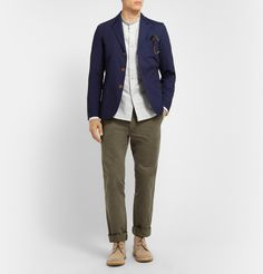 Sold Out Product Details|MR PORTER