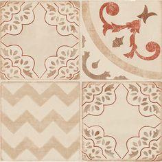 Velkoformátové obklady ze sérite Pottery využijete především při zkrášlování vaší koupelny, neztratí se ale ani za kuchyňským pultem. Na výběr máte z několika možných odstínů v jasných barvách a vzorech. Dopřejte si luxusní lesk velkoformátových obkladů třeba ve vaší koupelně! #keramikasoukup #velkoformatovyobklad #seriepottery #koupelnyodsoukupa Design