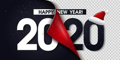 Are you looking for Happy New Year Images then you are at the right place. We have come up with a handpicked collection of Happy New Year 2020 Wishes Images. Happy New Year Message, Happy New Year Quotes, Happy New Year Wishes, Quotes About New Year, New Year Greetings, Happy New Year 2020, New Year Wishes Images, Happy New Year Pictures, New Year Gif