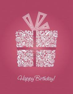 5914750-pink-detailed-happy-birthday-card.jpg (930×1200)